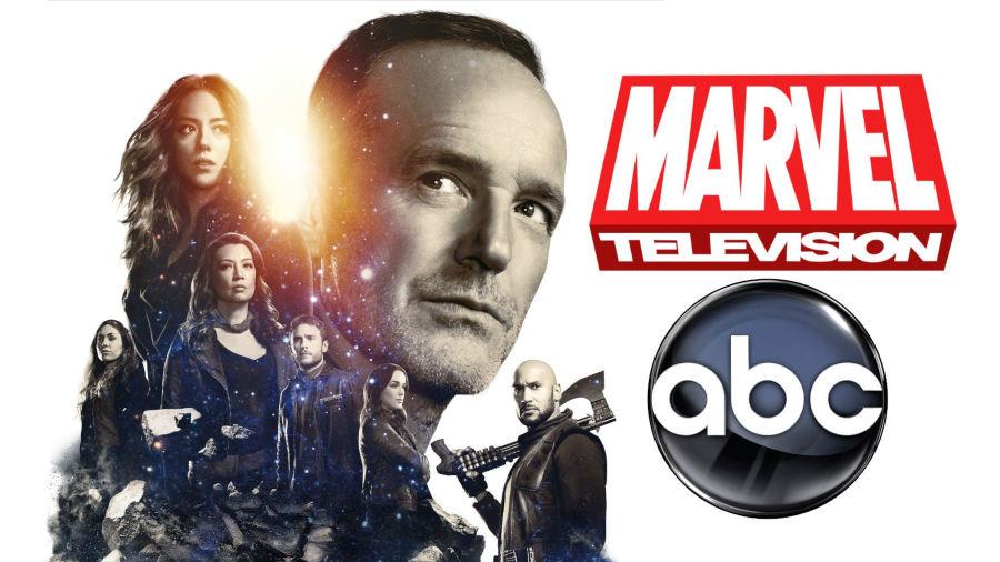 Nel trailer della sesta stagione di Marvel's Agents of S.H.I.E.L.D. torna Coulson, ma non è Coulson