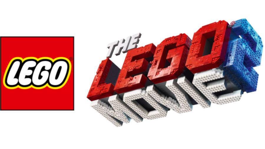 Lego presenta 16 set dedicati a Lego Movie 2