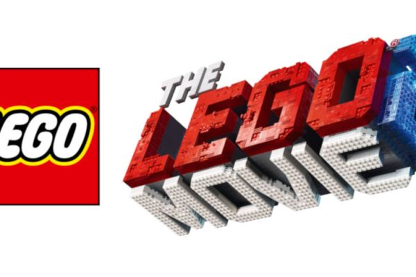 Lego presenta 16 set dedicati a Lego Movie 2