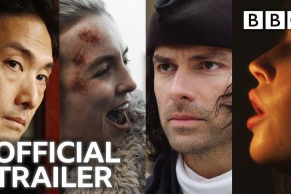 """BBC, un 2019 ricco di """"drama"""" nel nuovo trailer: Get Obsessed"""