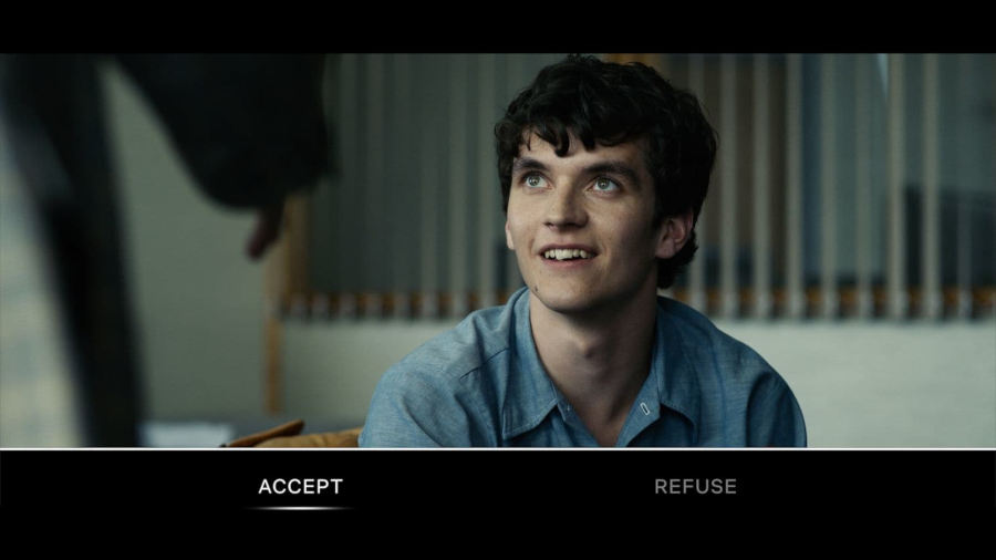 Bandersnatch dal punto di vista di Netflix in due nuovi video