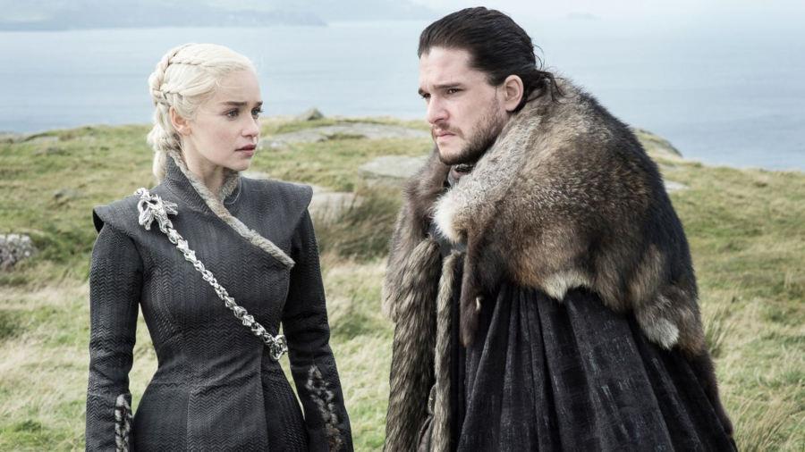 Game of Thrones: la verità porterà allo scontro Jon e Daenerys?