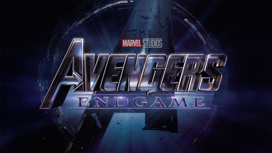Avengers: Endgame – Il trailer del Super Bowl
