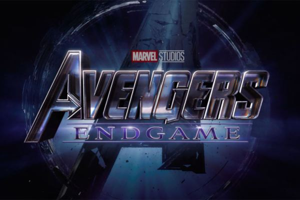 Avengers: Endgame – Il trailer del Super Bowl