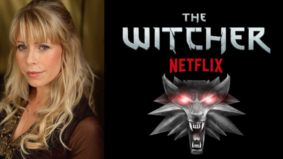 The Witcher: Katia Bokor si unisce al cast della serie targata Netflix