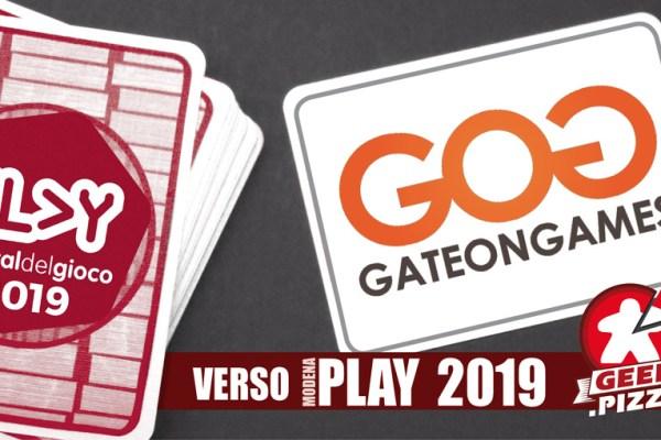 Verso Play 2019 – GateOnGames