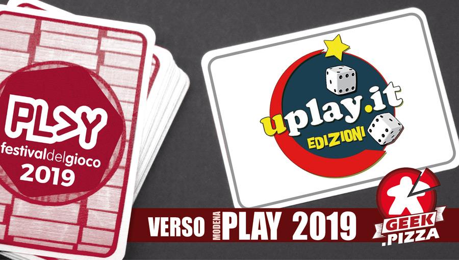 Verso Play 2019 – Uplay.it
