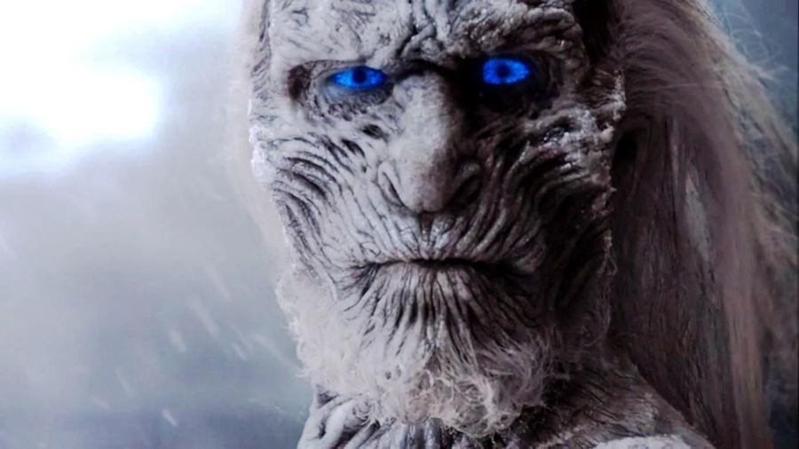 Game of Thrones 8×03 – La battaglia di Winterfell raccontata dagli autori