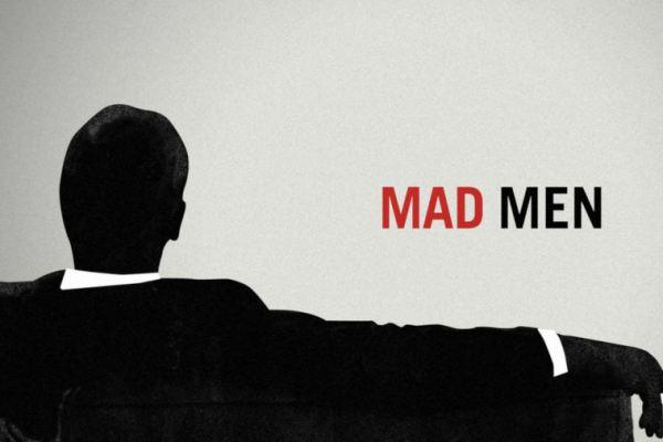 Sul divano col prof. 6. I soldi e la felicità, la lezione (ambigua) di Mad Men.