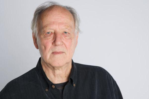 Star Wars: Werner Herzog sarà un cattivo in The Mandalorian