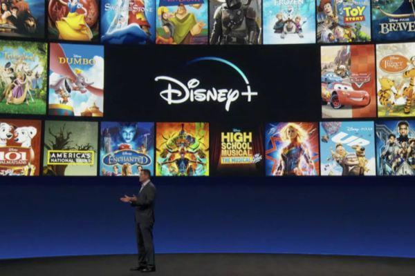 Tutti i dettagli su cosa sarà Disney+ (compresi costi e data di lancio)
