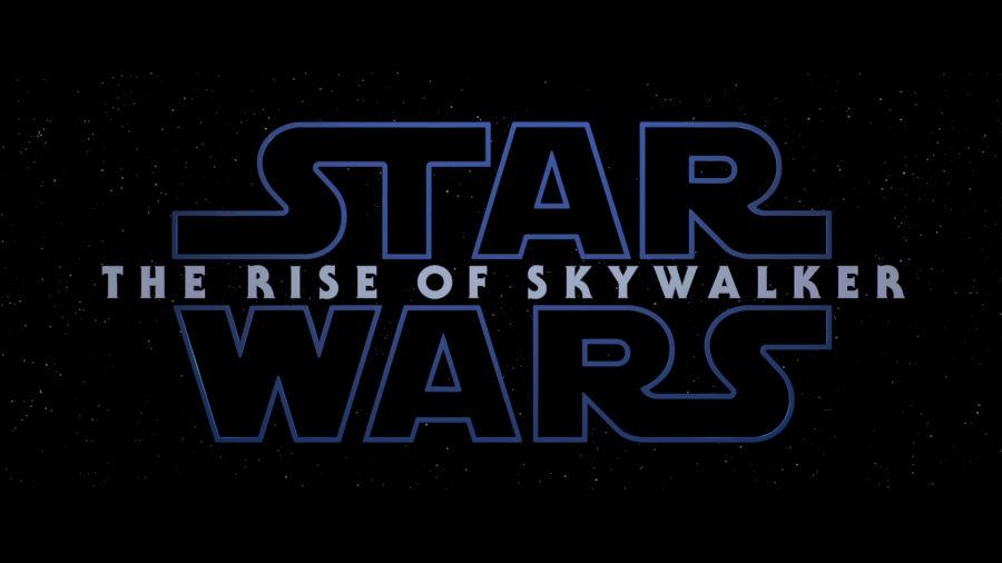 Star Wars – Episodio IX: The Rise of Skywalker, l'analisi del trailer