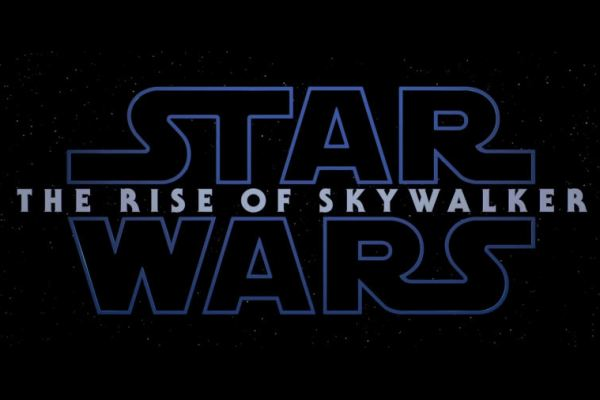 Star Wars – Episodio IX: The Rise of Skywalker, l'analisi del trailer