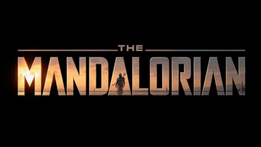 Star Wars Celebration – l'incontro su The Mandalorian