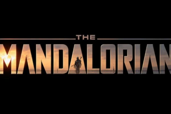 Star Wars Celebration – l'incontro su The Mandalorian