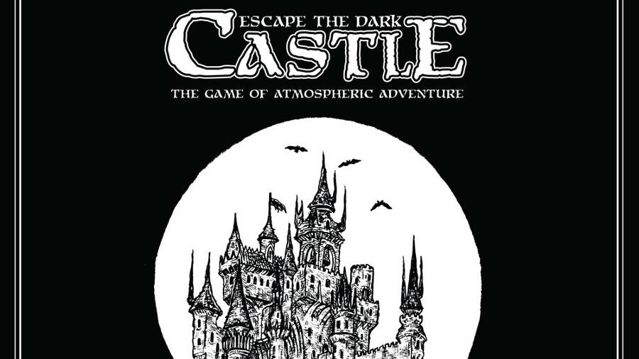 Escape the Dark Castle in Italia grazie a Ghenos