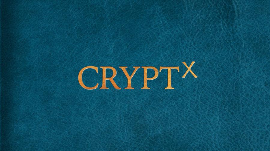 Anteprima: Crypt X su Kickstarter