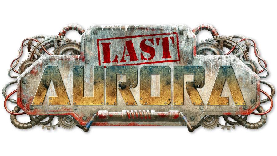 Anteprima: Last Aurora, in arrivo su Kickstarter