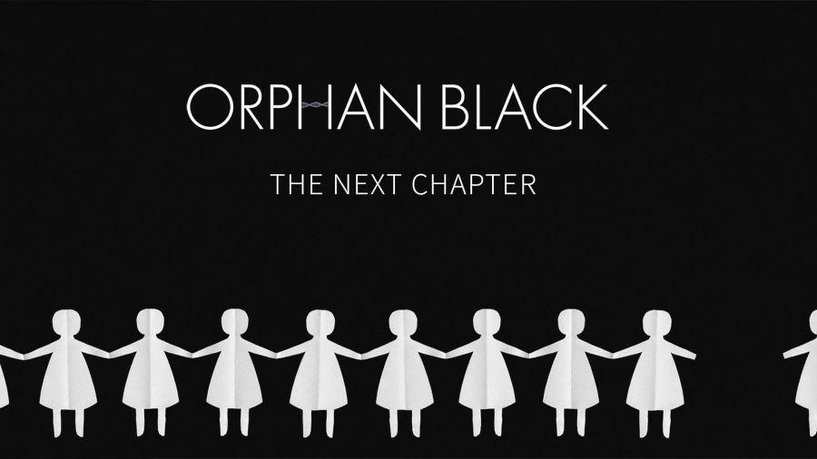 Torna Orphan Black con Tatiana Maslany, ma non in TV