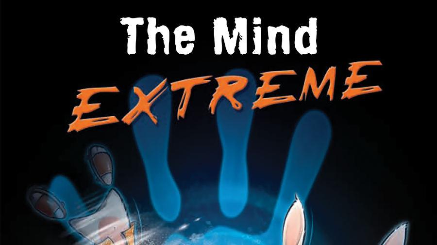 The Mind Extreme: 5 domande con 5 risposte