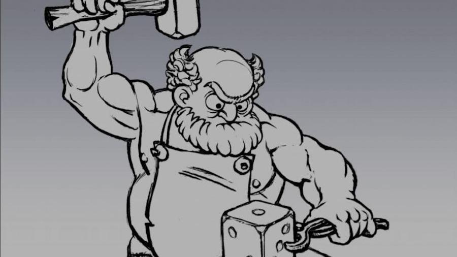 Ecco il Miglior Gioco Innovativo dell'anno, e il miglior Filler, per Etna Comics