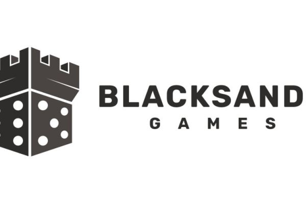 Da Playagame nasce Blacksands Games – Intervista ai titolari