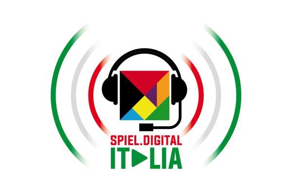 Spiel.digital Italia, l'informazione ludica unita
