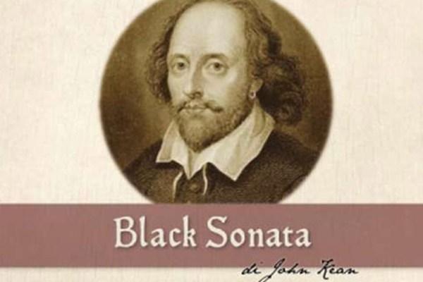 Black Sonata – Recensione