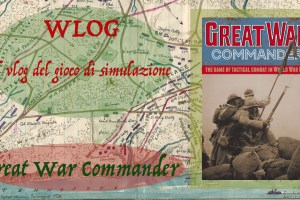 WLOG – Great War Commander