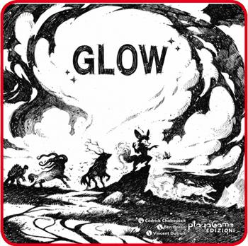 Novità Glow