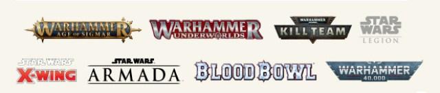 games-miniacs-milan-the-green-player-warhammer-star-wars
