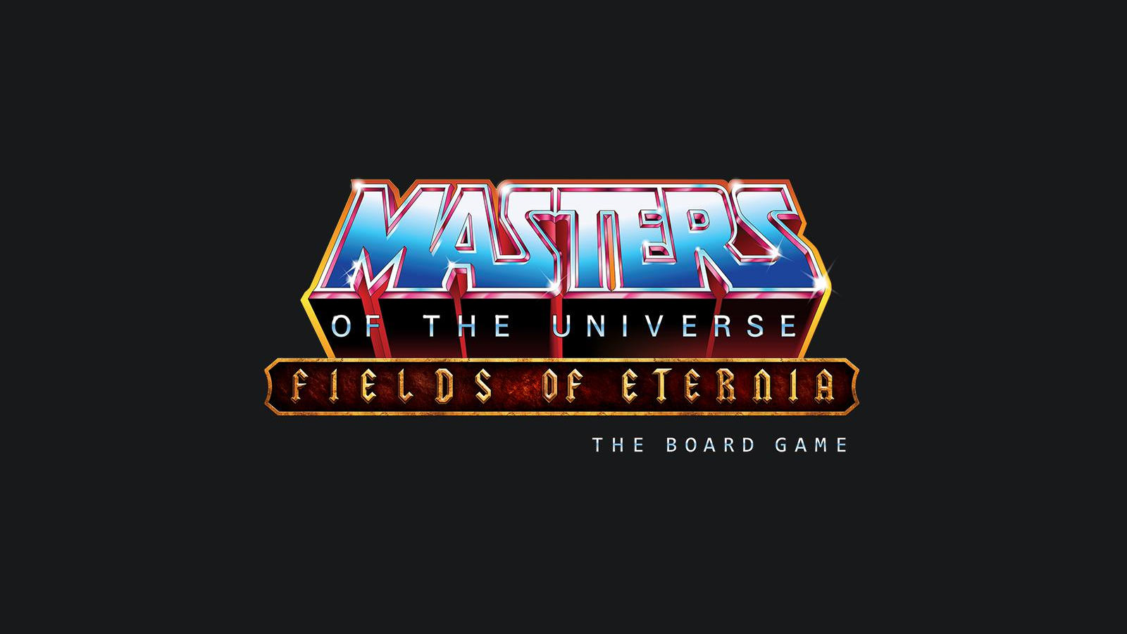 Masters of The Universe – Fields of Eternia in Italia con Cosmic Games
