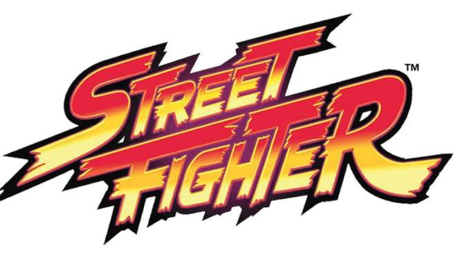 Street Fighter Hardcover - Pontik Mundo y Cultura Geek