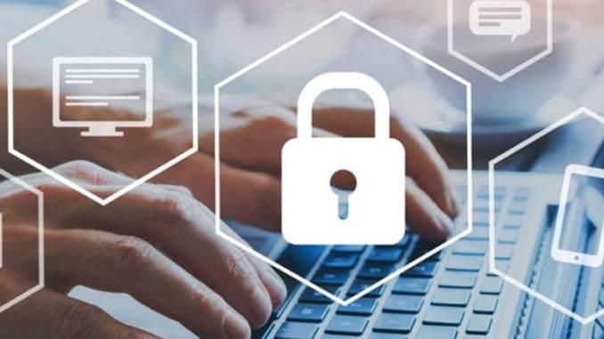 Ciberseguridad en el mundo - Pontik Geek - Tecnología