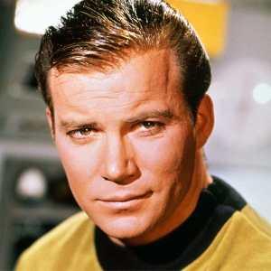 William Shatner - Megacon Orlando 2021 - Pontik® Geek