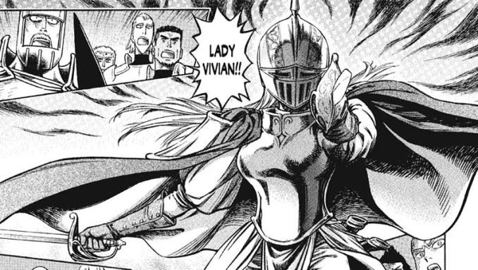 serie Great Manga - Stravaganza - Pontik Geek