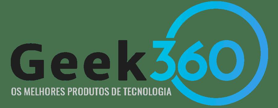 Geek 360