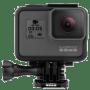 Câmera de Ação Intermediária