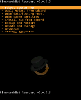 clockworkmod-recovery1_geekact