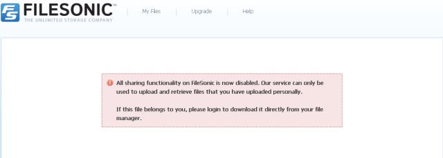 takedown_filesonic_geekact
