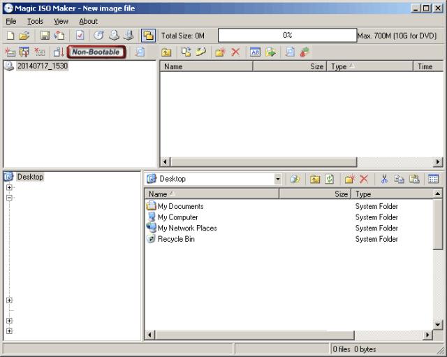 create_multiboot_disk_geekact