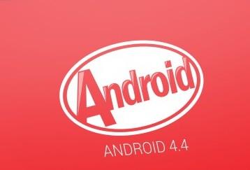 Downgrade Moto G to Kitkat form Lollipop