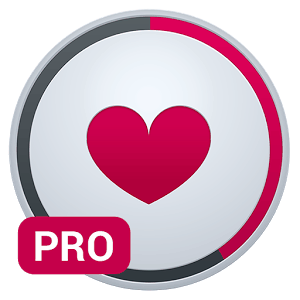 Runtastic Heart Rate Pro Giveaway