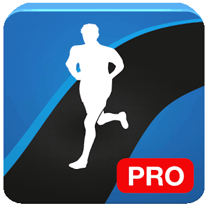 Runtastic Pro app free for iOS and Adroid at Geekact