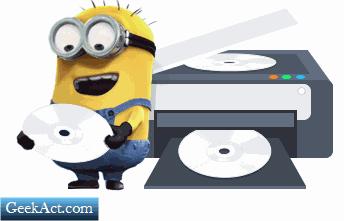macx dvd ripper copy backup