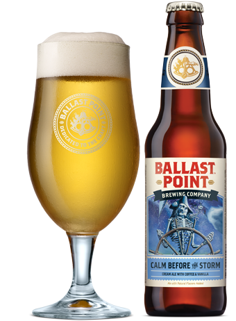 image from ballast point