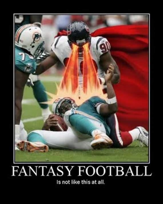 Seriously?! If they ever add optic blasts to football, sign me up.