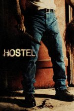 Image result for Hostel 2005