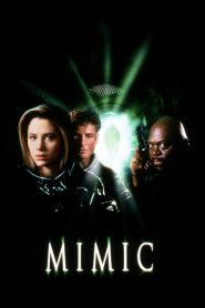 Image result for mimic movie