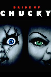 Image result for bride of chucky